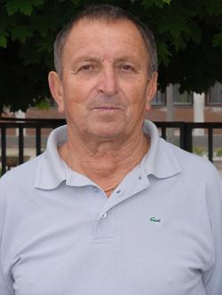 Szalai Sándor